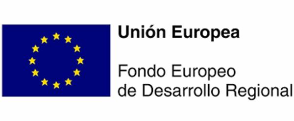 Fondoeuropeo