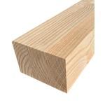 Machones de pino Radiata laminado GL24h - 12 X 8