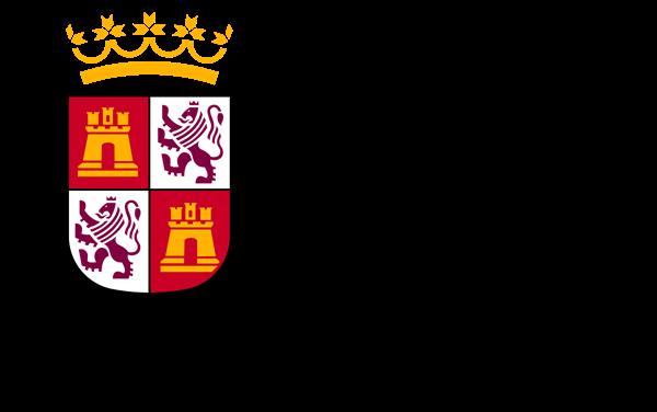 Logocyl
