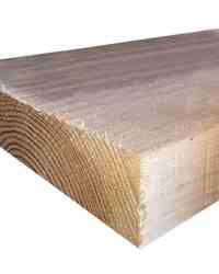 Pino Insignis calidad carpintería